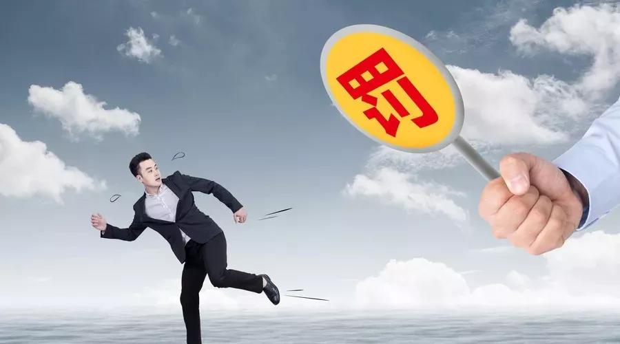 郑州注册公司为您解答个人账户不能备注