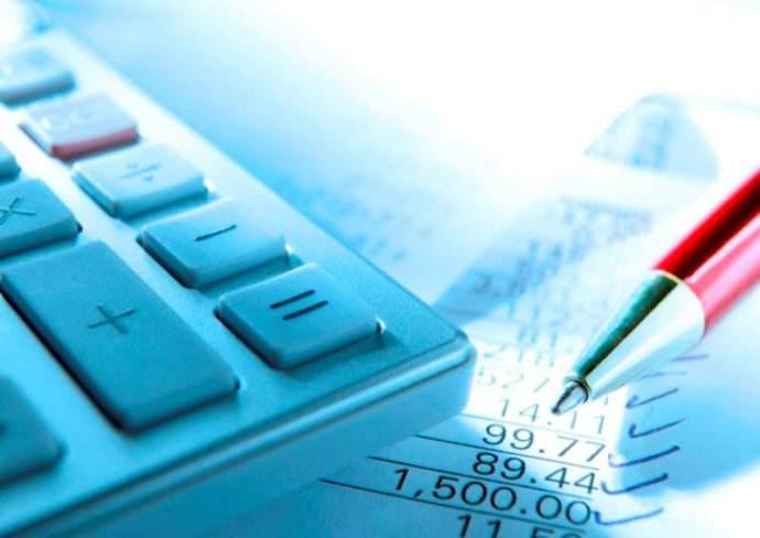 郑州注册公司解析你要知道的账簿、凭证