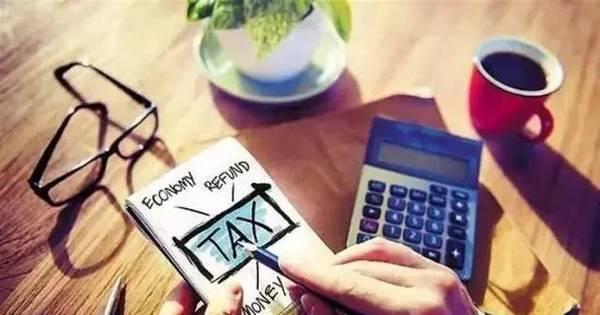 郑州注册公司详解个人向企业借款:需要