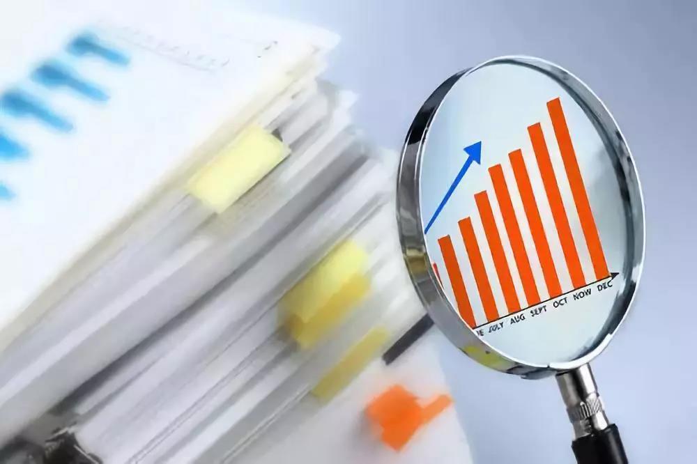 郑州工商注册公司详解关于跨年报销及发