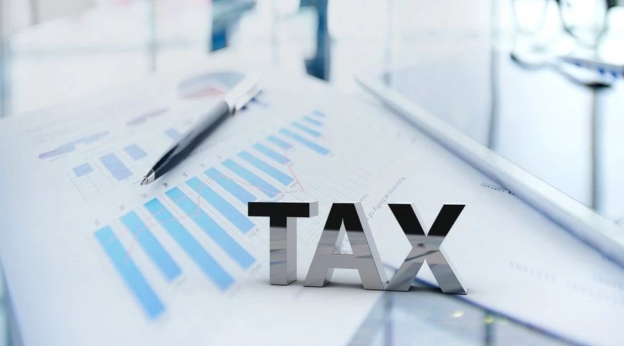 郑州代理记账公司提醒您税局查账的15个