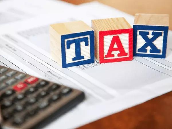 郑州注册公司详解小规模纳税人取得专用