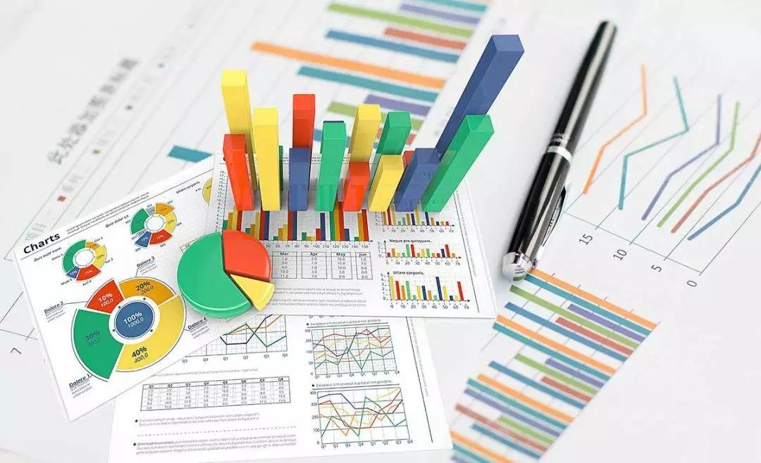 郑州工商注册公司解析税务机关代开的专
