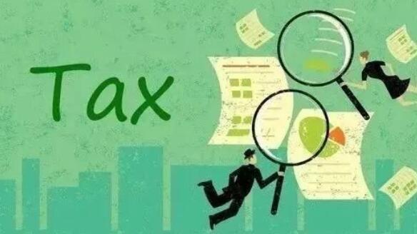郑州代理记账公司为您详解进项税额加计