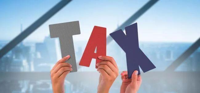 小规模月10万元(季30万元)免征增值税了