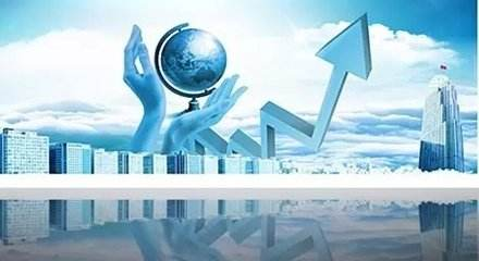 申请高新技术企业,这六大指标财务人员