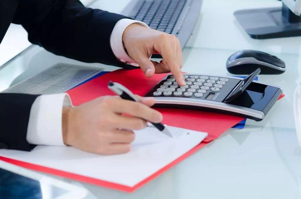 税务总局公布发票使用风险提示提醒样例