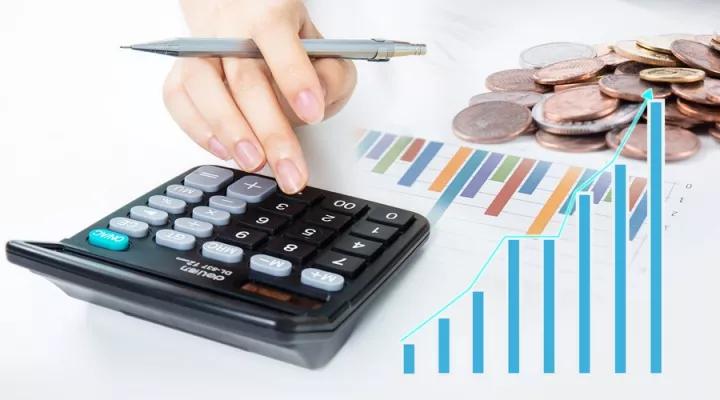 郑州工商注册公司为您详解增值税小规模