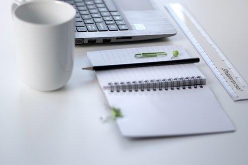 认缴制的公司注销是否要补齐注册资金?