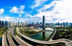 郑州注册公司不年报,会面临哪些问题