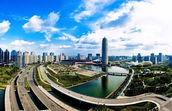 在郑州注册公司需要了解哪些方面的相关