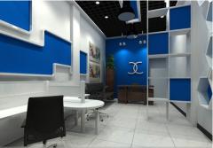 年轻人创业注册工作室,是属于个体工商
