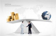 选择郑州代理记账能给企业带来什么好处