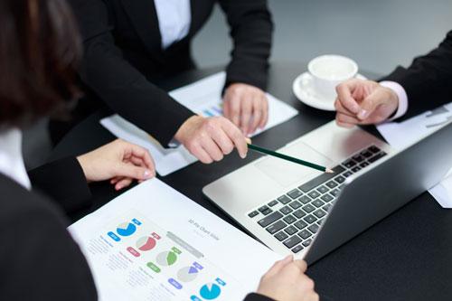 在郑州公司注册需要哪些费用支出?常见